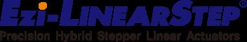 Ezi-linearstep Logo