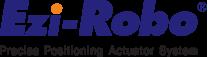 Ezi-Robo Logo