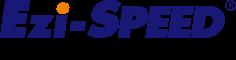 Ezi-Servo Logo