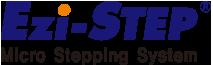 Ezi-Step Logo